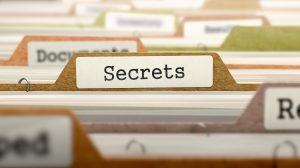 Comparing Federal and North Carolina Trade Secret Protection