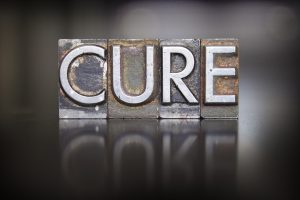 A Right To Cure?