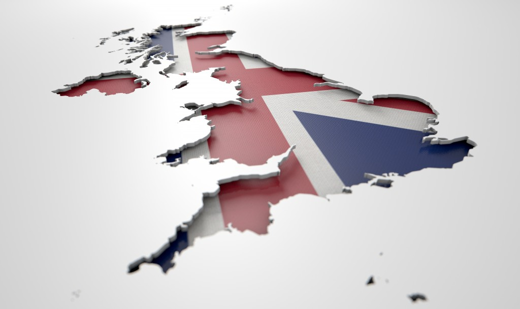 UK Proposal For Fixed Litigation Fees