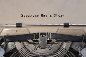 What Every Advocate Should Know About Narrative Mediation