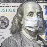 Coronavirus Aid, Relief, and Economic Security Act (CARES Act) – Forgivable Small Business Loans
