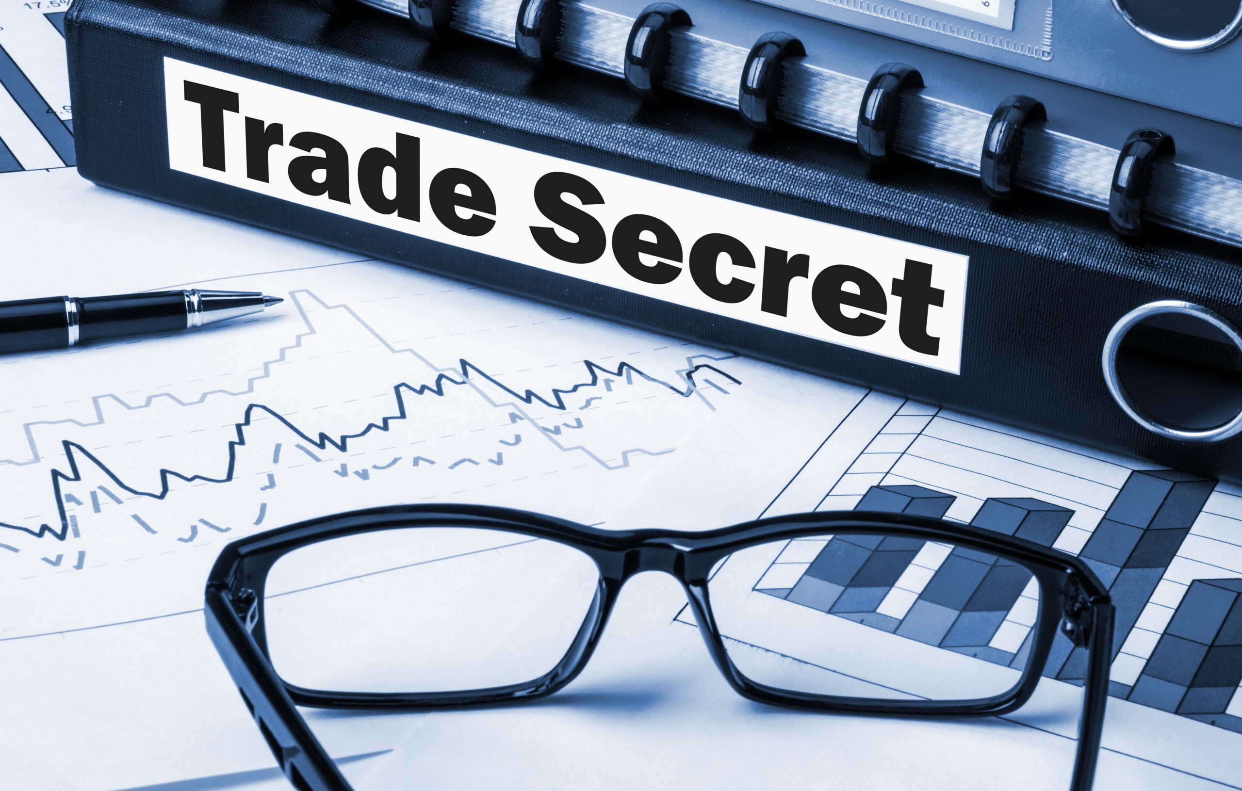 Understanding the Federal Defense of Trade Secrets Act of 2015