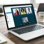 Virtual (On-Line) Mediation