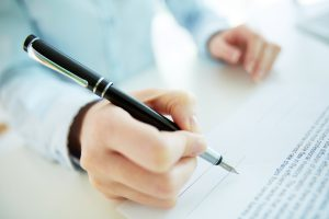 Top Ten Construction Contract Terms: Indemnification